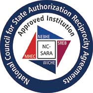NC-SARA-Approved-Institution-logo-round