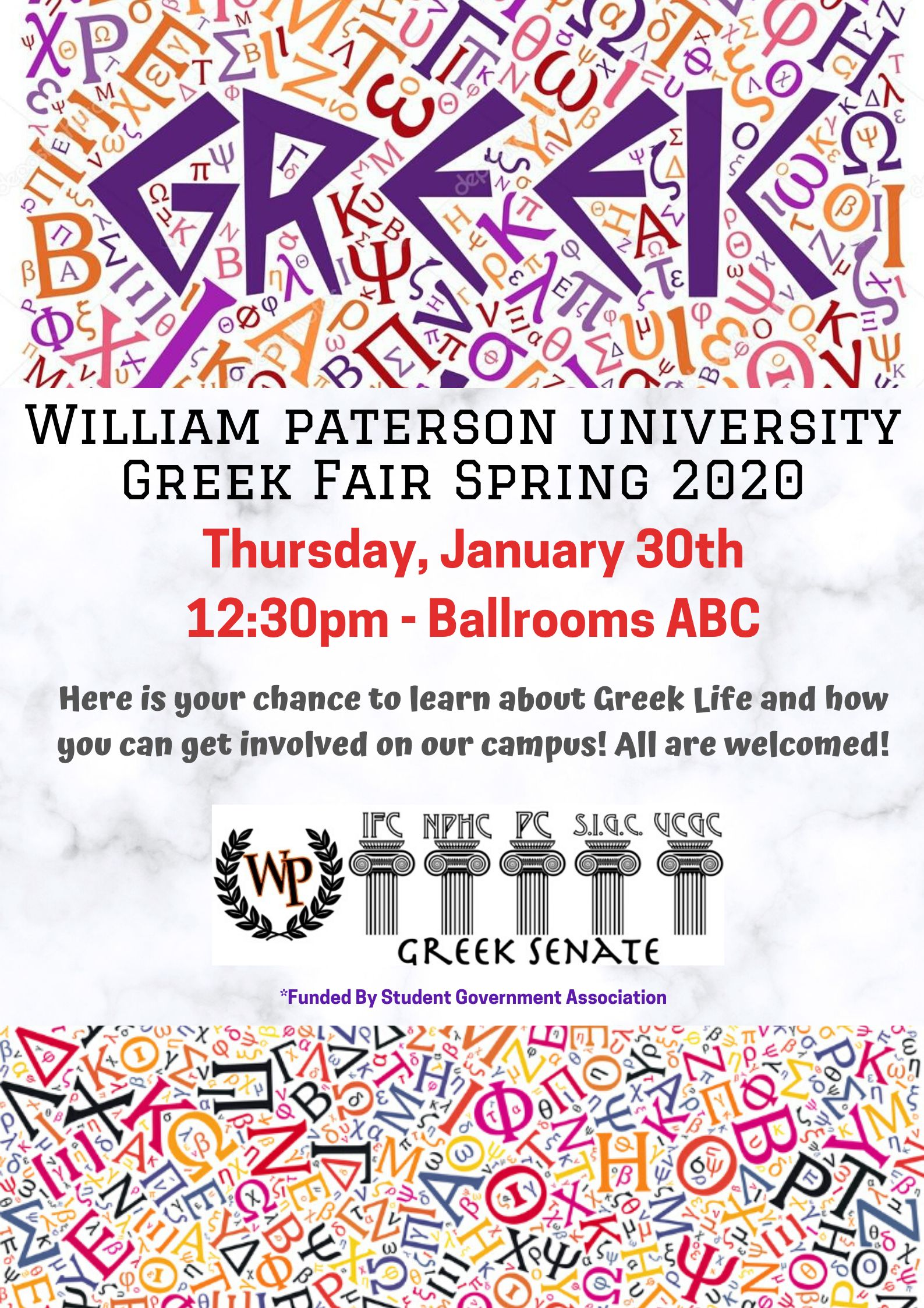 Greek Fair-Spring2020