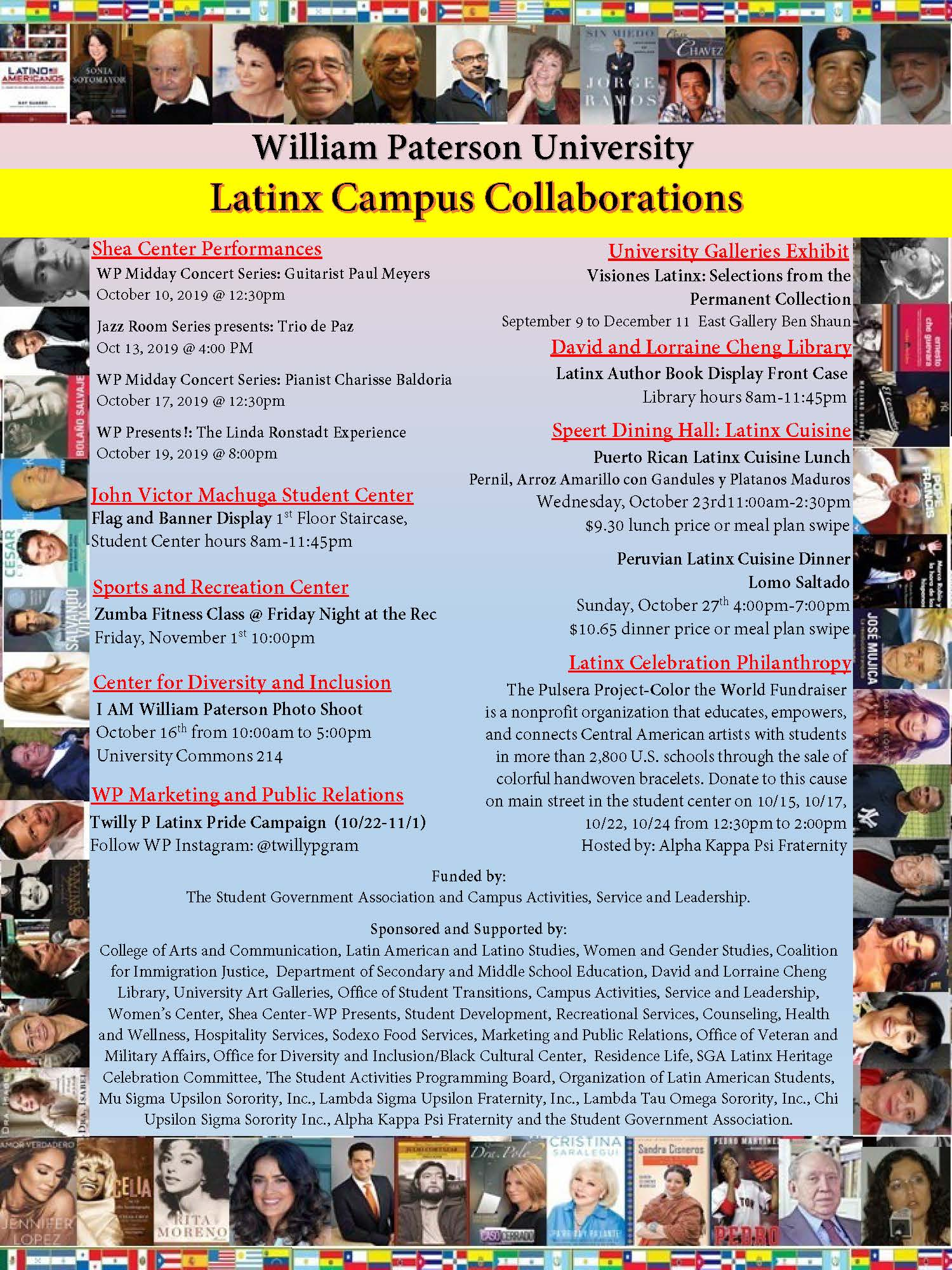 Latinx Heritage Celebration Calendar 2019_Page_2