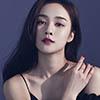 Jiaxin Wang