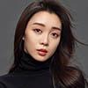 Shuaifang Dou