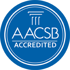 AACSB-Accredited Business Schools