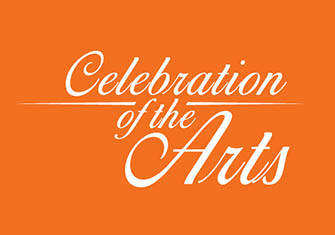 WP Celebration of the Arts