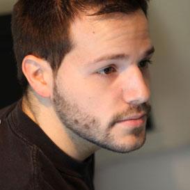Jon DiFiore