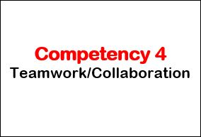 Competency 4 (2)