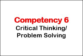 Competency 6 (2)