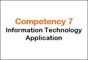 Competency 7 (2) upload 2