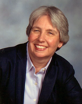 Dr. Suzanne Geissler Bowles