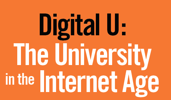 Digitalu1.png