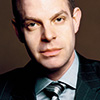 BillCharlap100.jpg