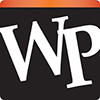 WPlogo100.jpg
