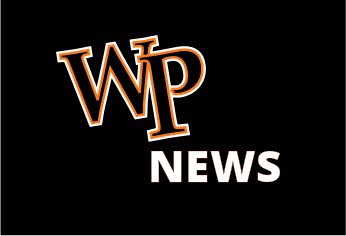 wpnewsph.png