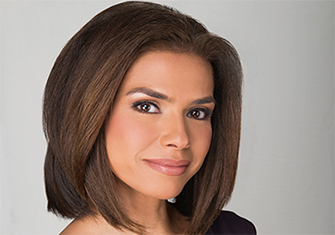 Wcbs Tv Anchor Kristine Johnson To Give William Paterson University