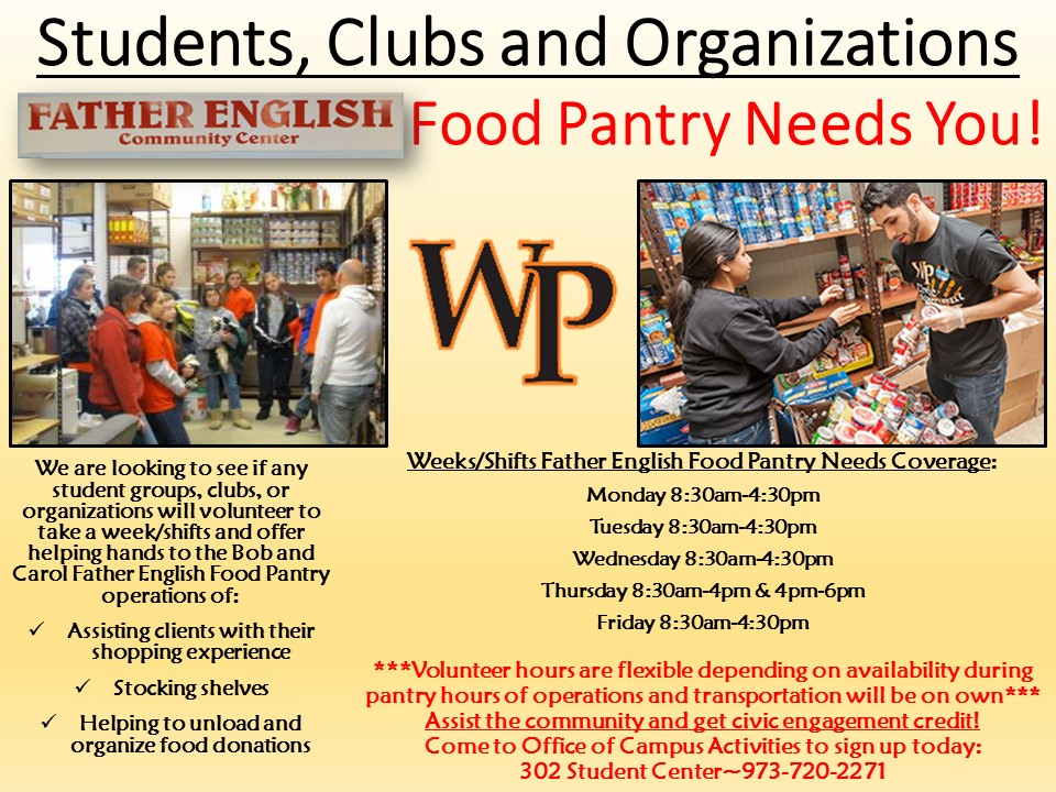 Father English Community Center Food Pantry Sign Ups 2017.jpg