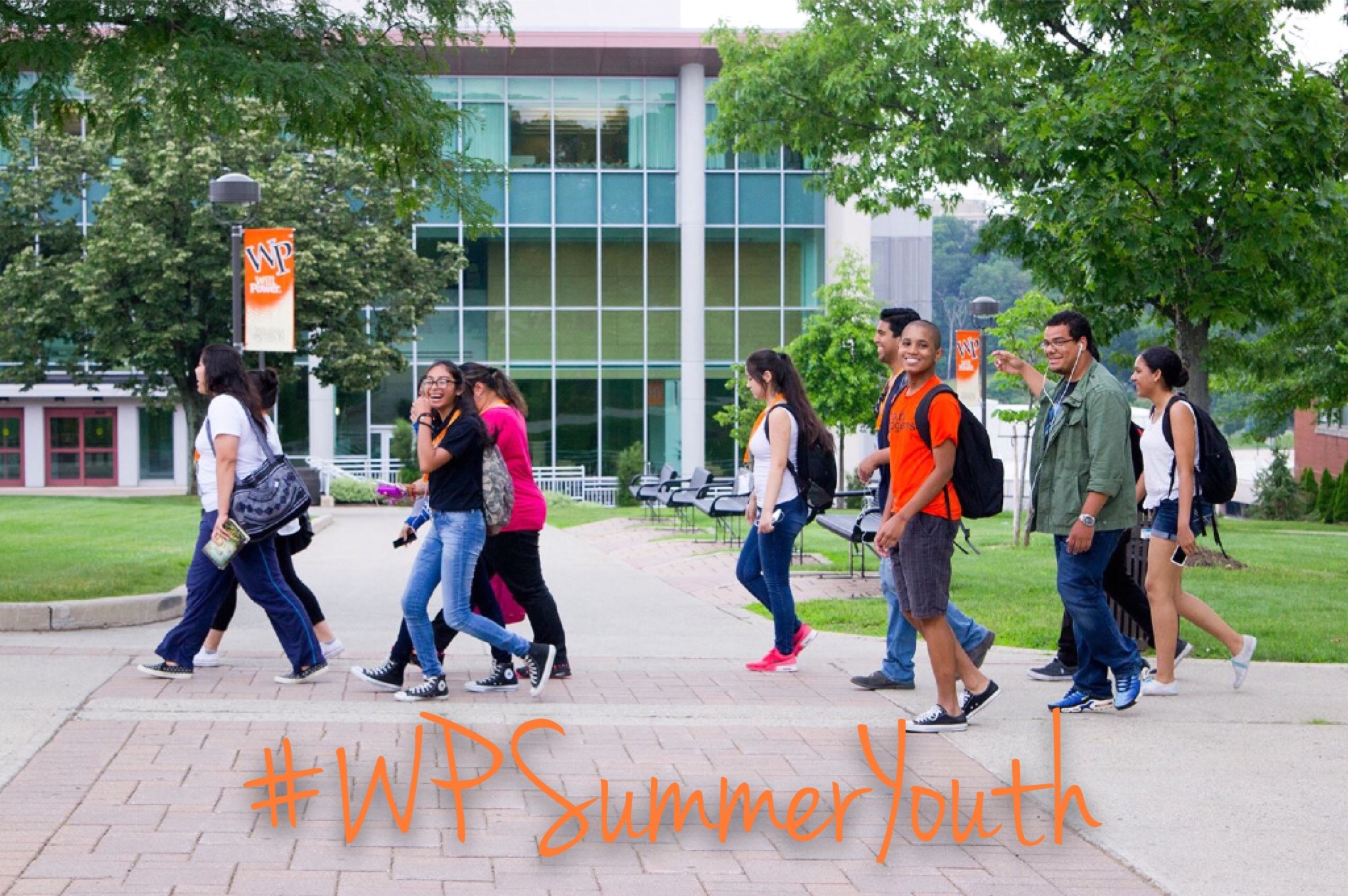 creative writing summer camp nj The young writers workshop of the university of virginia is a nonprofit arts immerse themselves in creative dramatic writing is the perfect genre for those.