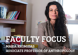 Faculty-focus-kromidas.jpg