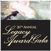 LegacyButton16_100.png