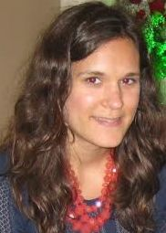 Natalie Obrecht Lindemann