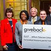 Giveback100.jpg