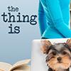 Thingbook100.jpg