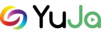 Yuja.png