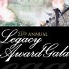Legacy100.jpg