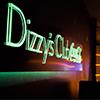 Dizzys_100.jpg