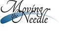MovingNeedle100.jpg