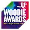 Woodie100.jpg