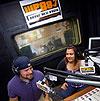 WPSC RADIO 100 pix
