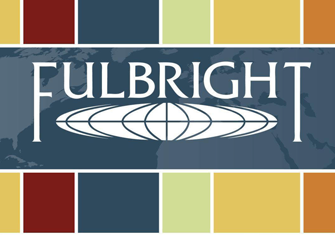 Fulbright335.png