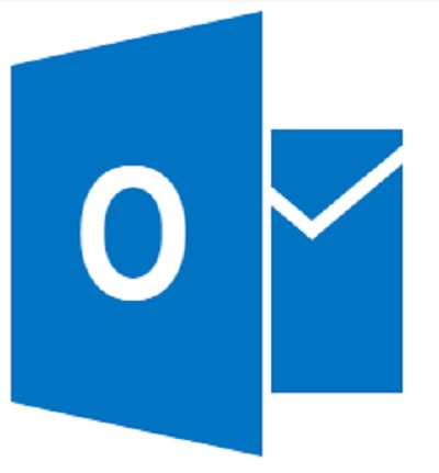 Outlook_new.jpg