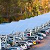 Solarpanels100.jpg