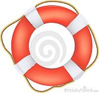 Life-buoy.jpg