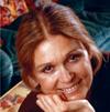 Steinem-Gloria100.jpg