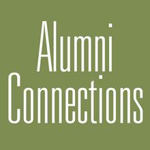 Alumni_Connections_220.jpg