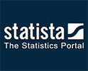 statista small.jpg