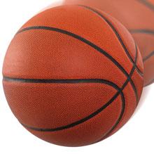 Basketball_220.jpg