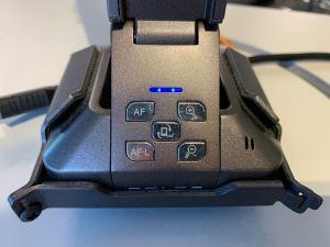 300px-Basecontrolshovercam.jpg