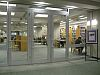glass partition small.jpg