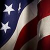 Flag100.jpg