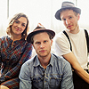 Lumineers100.jpg