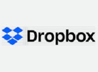 driobox2.png