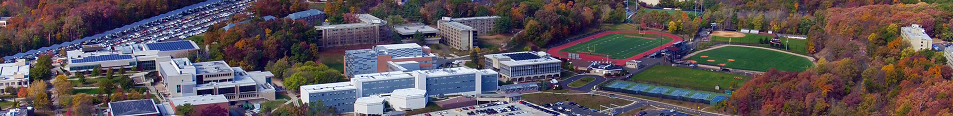 Hobart And William Smith Campus Map.Campus Maps William Paterson University