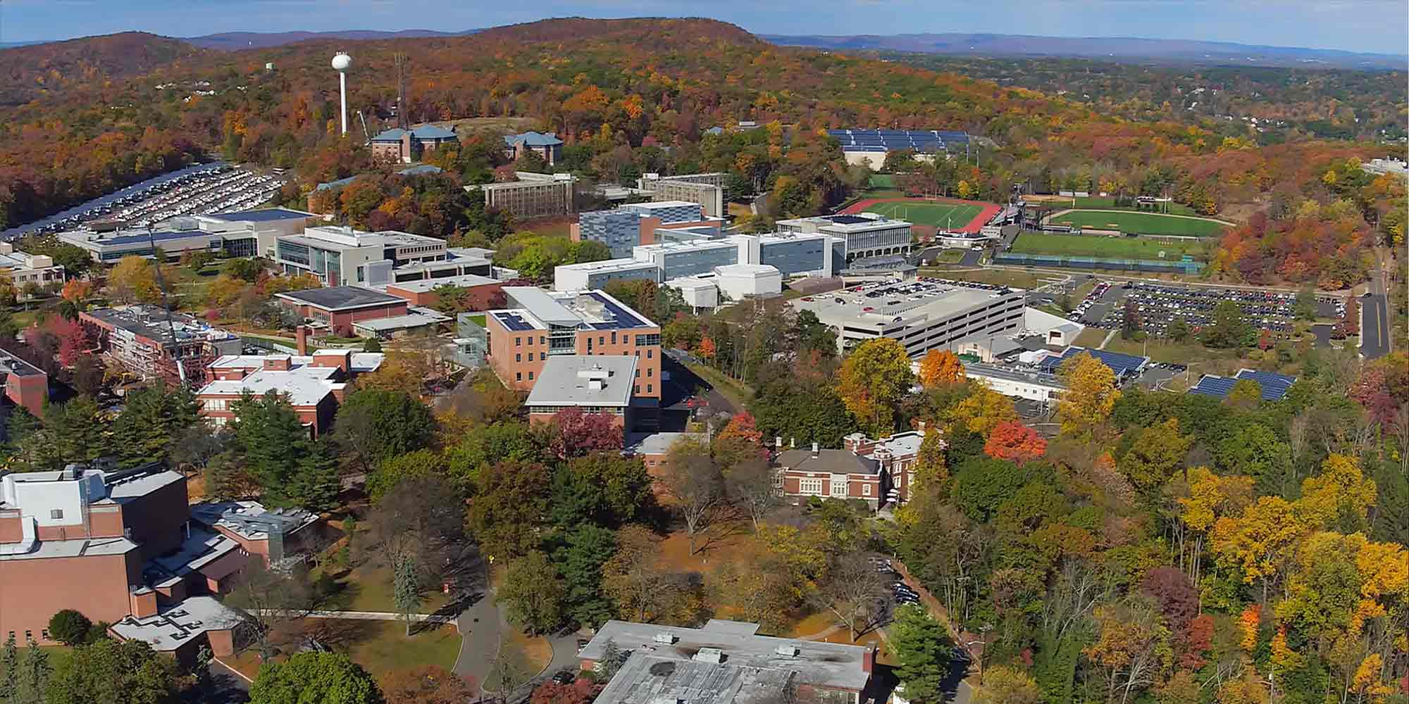 Montclair State University Campus Map Pdf.Home William Paterson University