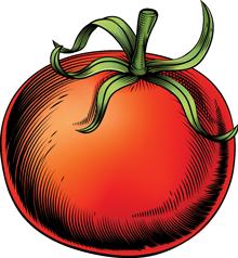 TomatoVintage_220.png