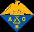 ACS logo small.png
