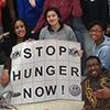 Stophunger100.jpg