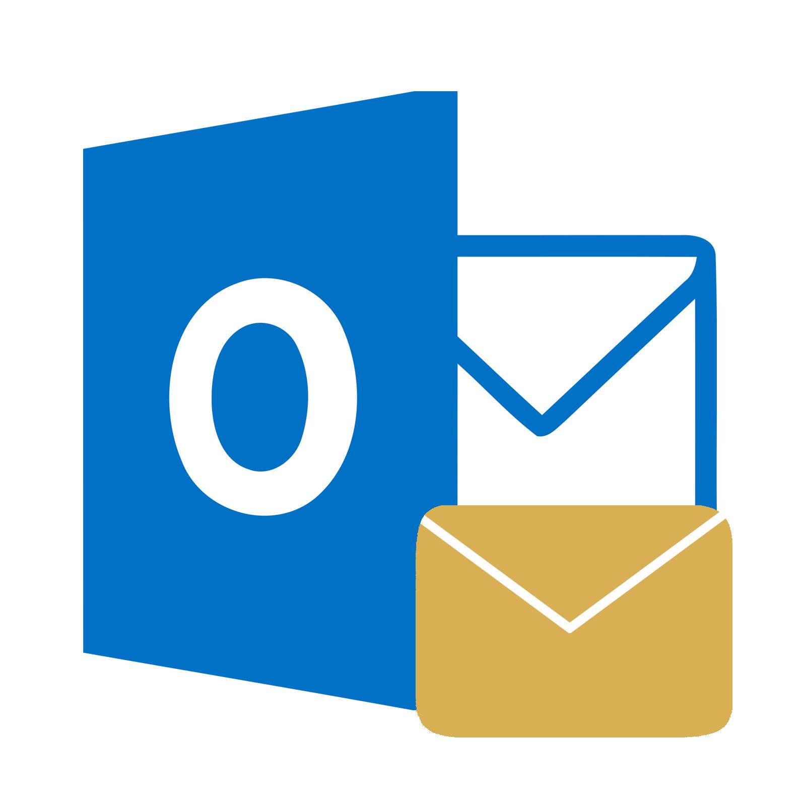 Outlook-logo-200x200.jpg