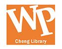 Fa18_Orange Cheng Lib s.jpg